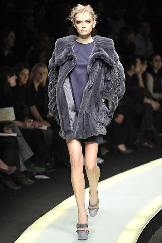 Gianni Versace 0809秋冬成衣4.j