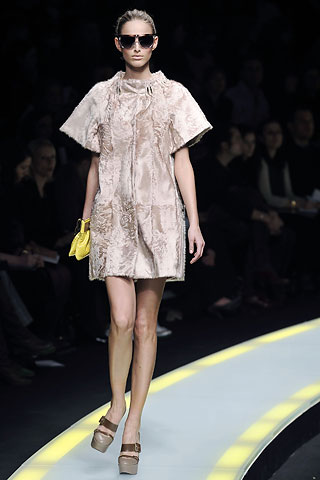 Gianni Versace 0809秋冬成衣9.j