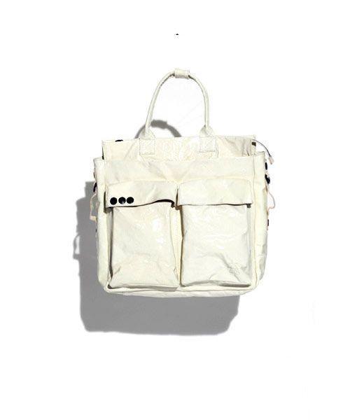 09春夏流行包包款式图片