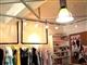 个性服装店设计图片欣赏2.jpg