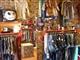 个性服装店设计图片欣赏3.jpg
