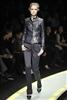 Gianni Versace 0809秋冬成衣0.j