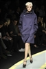 Gianni Versace 0809秋冬成衣6.j