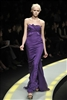 Gianni Versace 0809秋冬成衣23.