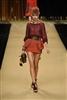 Louis Vuitton 09春夏女装发布1.