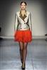 Jonathan Saunders 09春夏女装秀.jpg