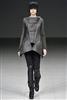 2008年秋冬女装成衣-Rick Owens .jpg