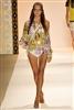 纽约时装周Milly 09春夏女装时尚.jpg