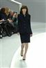 2008年秋冬女装-Chanel2.jpg