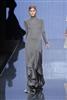 2008年秋冬女装-Celine37.jpg