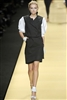 Karl Lagerfeld 09春夏女装7.jpg