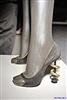 2009春夏高跟鞋的疯狂创意13.jpg