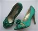 漂亮鞋子2.jpg