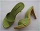 漂亮鞋子9.jpg