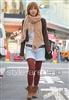 街拍长围巾搭配3.jpg
