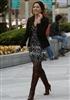 上海街头丝袜搭配街拍5.jpg