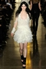 Jill Stuart 2009-2010秋冬女装3.jpg