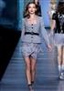 Dior 2010?#21512;?#26102;装秀19.jpg