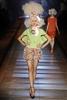 John Galliano 09春夏女装11.jpg