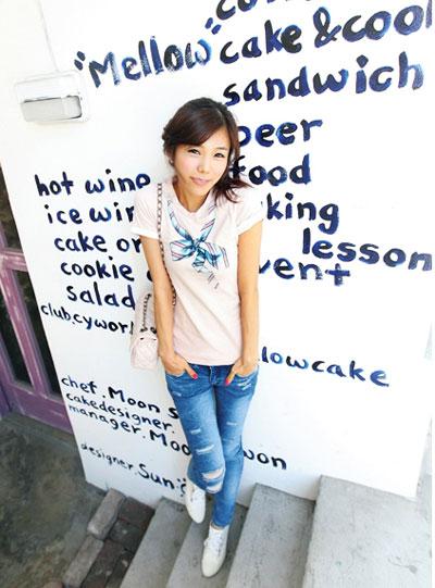 09春夏韩国最热卖T恤图1.jpg