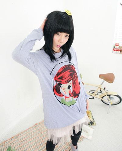 09春夏韩国最热卖T恤图2.jpg