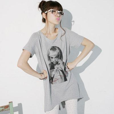09春夏韩国最热卖T恤图4.jpg