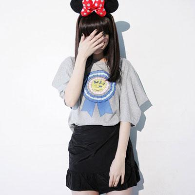 09春夏韩国最热卖T恤图5.jpg
