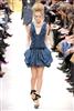 Louis Vuitton 09秋冬女装秀10.j