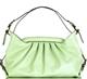 Fendi 09春夏新款包包2.jpg