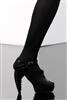 Chanel 09秋冬流行女鞋0.jpg