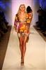 2010春夏泳装流行趋势-迈阿密时.gif