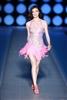 中国国际时装周2011?#21512;南?#21015;掠影.jpg