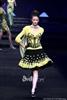Mihuang 2011春夏女装北京发布20.jpg