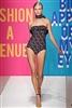 DKNY 2011春季女装流行发布高清.jpg