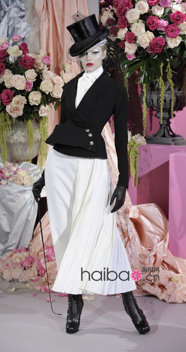 迪奥2010春季高级定制女装秀2.jp