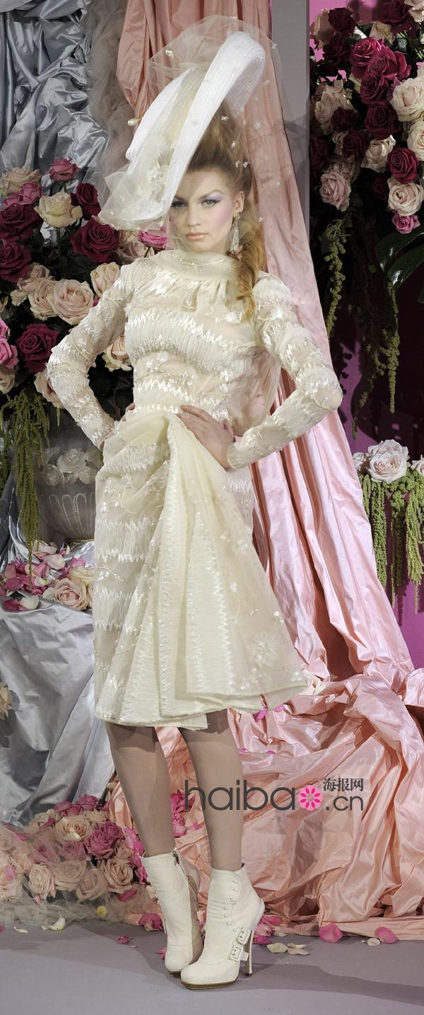 迪奥2010春季高级定制女装秀9.jp