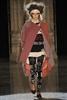 Vivienne Westwood 2010秋冬发.b