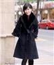 上海街拍:2月掀起黑色主题14.jp