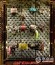 Louis Vuitton之家伦敦个性橱窗.jpg