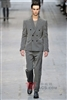 Costume National Homme201.jpg