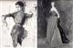 时装插画 解读40年代的复古时尚.jpg