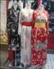 中国服饰风格传入日本和服起源于.jpg