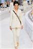Chanel 2012早秋流行趋?#28006;下?jpg
