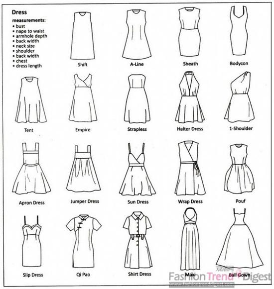 服装款式英文对照1.jpg