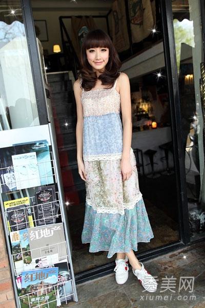 2012夏装连衣裙 显瘦美搭超吸晴2.jpg