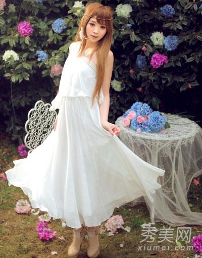 2012夏装连衣裙 显瘦美搭超吸晴7.jpg