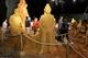 世界最大沙雕节打造梦幻场景5.jp