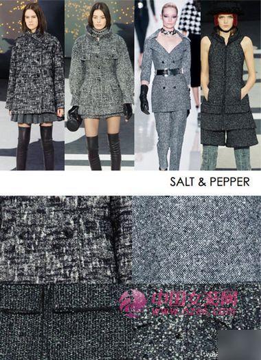2014/15秋冬女装主要纺织面料趋势0.jpg