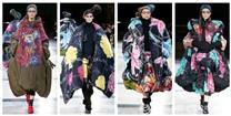 2014秋冬巴黎时装周 品牌成衣秀时尚看点解析9.jpg
