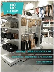 ?#26412;㎞ome产品,?#24471;?#36135;架设计图,上海Nome生活馆货架,广州?#24471;?#21697;牌设计,深圳NOME品牌